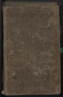 Starożytna Polska pod względem historycznym, jeograficznym i statystycznym opisana. T. 2, cz. 2