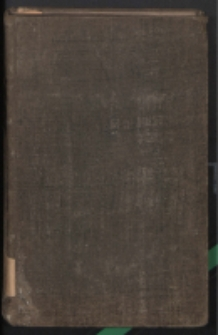 Wilno : od początków jego do roku 1750. T. 3