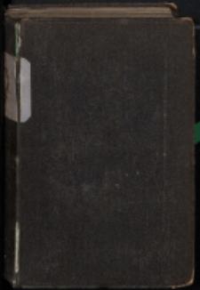 Jasełka : wyciąg z pamiętników Ktosia. Cz. 2