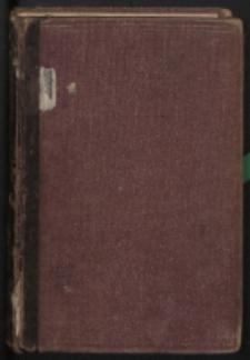 Orbeka : powieść