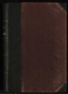 Rzecz o roku 1863. T. 2