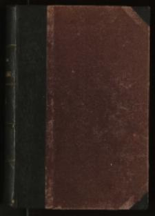 Rzecz o roku 1863. T. 3