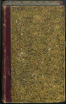 Wilno od początków jego, do roku 1750. T. 2