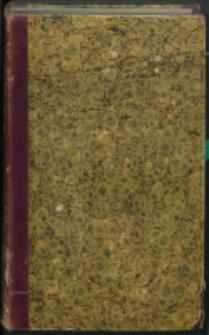 Wilno od początków jego, do roku 1750. T. 3