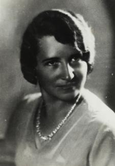 Leokadia Osmólska