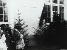 II-gi Zjazd Koleżeński Wychowanków Szkół Bialskich [fotografia]
