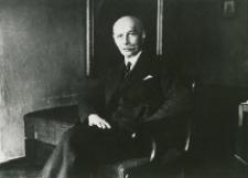 Kazimierz Tołłoczko [fotografia]