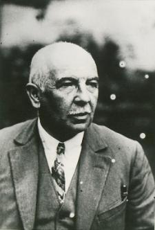 Ludwik Tołłoczko [fotografia]
