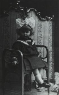 Mała bialczanka [fotografia]
