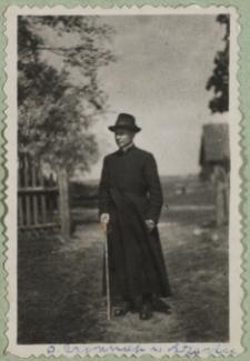 Ks. Jan Czornak [fotografia]