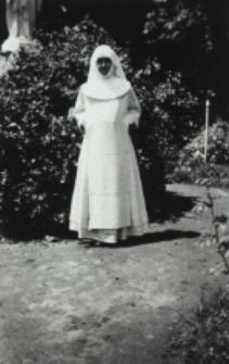Wanda Plater Zyberk [fotografia]