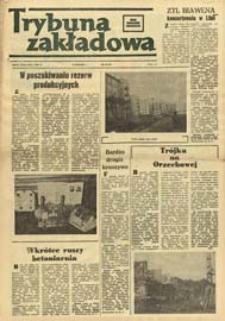 Trybuna Zakładowa : organ samorządów robotniczych R. 4 (1980) nr 20