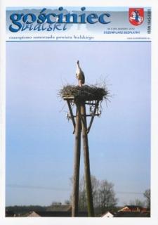 Gościniec Bialski : czasopismo samorządu powiatu bialskiego R. 11 (2012) nr 3