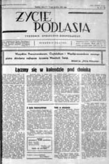 Życie Podlasia: pismo społeczno-gospodarcze R. 1 (1934) nr 34-35