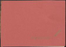 [Zaproszenie] : [Inc.:] Dyrekcja i pracownicy Miejskiej Biblioteki Publicznej serdecznie zapraszają [...] na obchody jubileuszu 70-lecia działalności Miejskiej Biblioteki Publicznej (1938-2008)