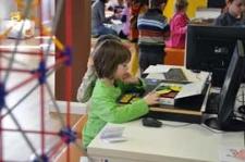 Otwarcie Multicentrum, 2012.04.11