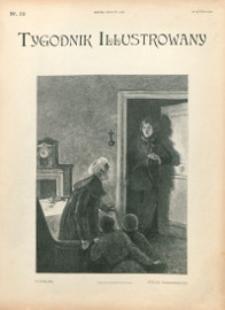 Tygodnik Illustrowany 1900 nr 30
