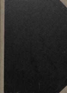 [Księga chrztów parafii św. Anny w Białej Podlaskiej za lata 1910-1914]
