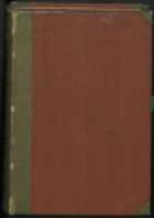Bracia rywale : obrazy społeczeństwa wiejskiego z XVIII-go wieku