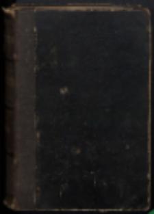 Macocha : powieść z podań XVIII wieku. T. 3-4