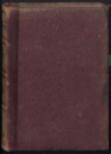 Miljon posagu : powieść. T. 1-2