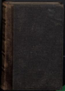 Dola i niedola : powieść historyczna. Cz. 1