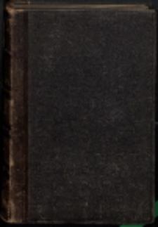 Dola i niedola : powieść historyczna. Cz. 2