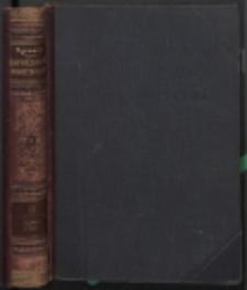 S. Orgelbranda Encyklopedyja powszechna z ilustracjiami i mapami. T. 12 : od Polska do Rohan